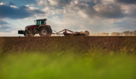 韩国新增就业人数最多的是农民